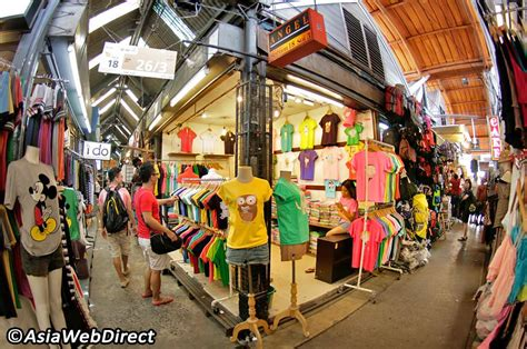 bangkok home decor shopping 5 great shops at chatuchak bangkok com magazine