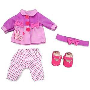 baby alive clothes toys r us 25 best ideas about baby alive on baby doll