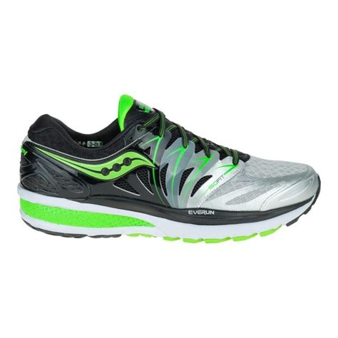 discount running shoes for trail firness specialist saucony hurricane iso 2