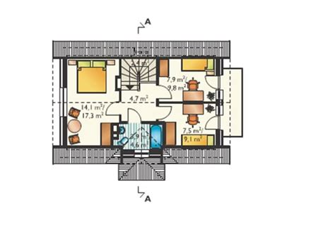 house plans with side porch house plans with side porches three beautiful plans you shouldn t miss