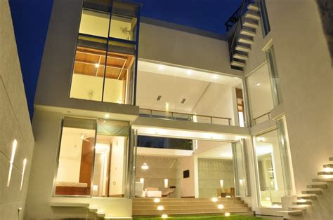 home lighting design sri lanka contemporary family home in sri lanka paying tribute to