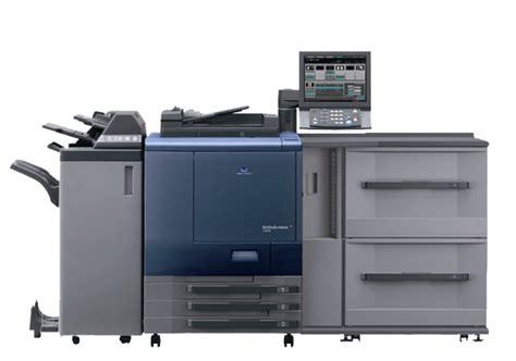 Printer Laser Untuk Percetakan mesin digital printing usaha percetakan