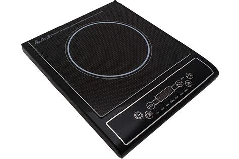 Plaque De Cuisson Induction Comparatif by Comparatif Plaque Induction 1 2 Foyers Guide D Achat