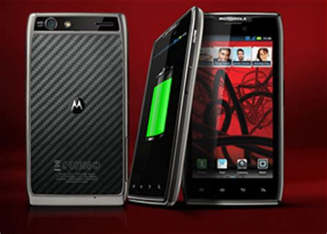 Hp Motorola Moto Maxx motorola razr maxx phone specifications