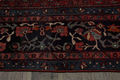 rug deal wonderful allover antique bidjar rug area carpet deal 11x14 cad 1 391 22