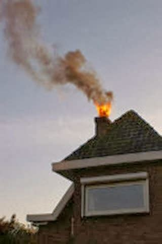 evacuation des fum 233 es et entretien des conduits elyotherm