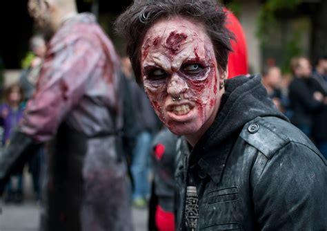 la marcha zombi 8499894046 marcha zombie nm noticias montreal toronto y todo canad 225 en espa 241 ol