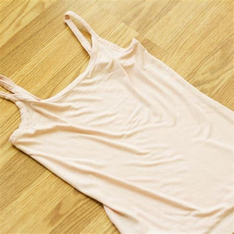 how to remove color bleed stains from clothes 1000 ideas about remove color bleeding on