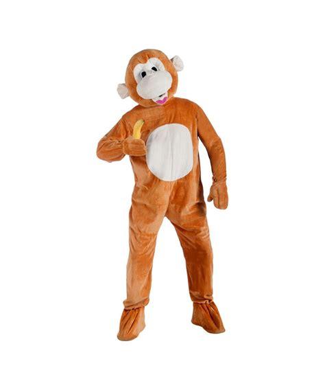 monkey costume monkey mascot costume monkey costumes