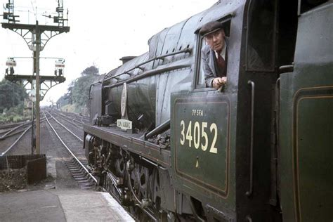 driver sid nash at bournemouth west on the 14 13