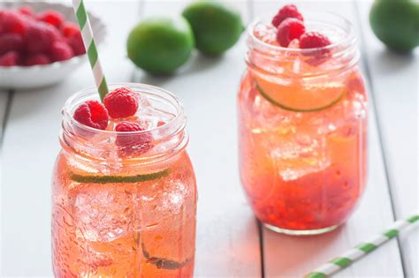 summer cocktail recipes summer cocktails refreshing recipes