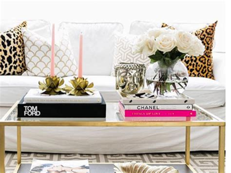 Coffee Table With Books 6 Of The Best Coffee Table Books Look