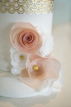 rice paper flower tutorial 1000 images about rice paper on pinterest wafer paper