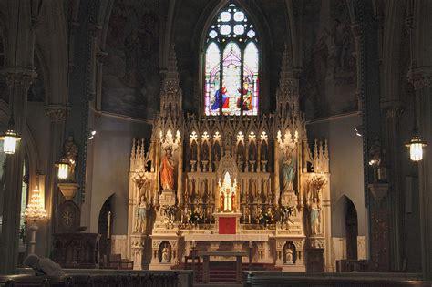 Boston Search Church Boston Search In Pictures
