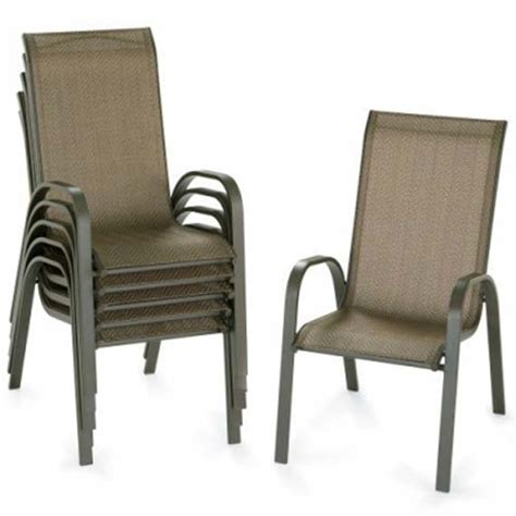 Outdoor Patio Chair by Enchanting Patio Chairs Design Home Depot Patio Chairs