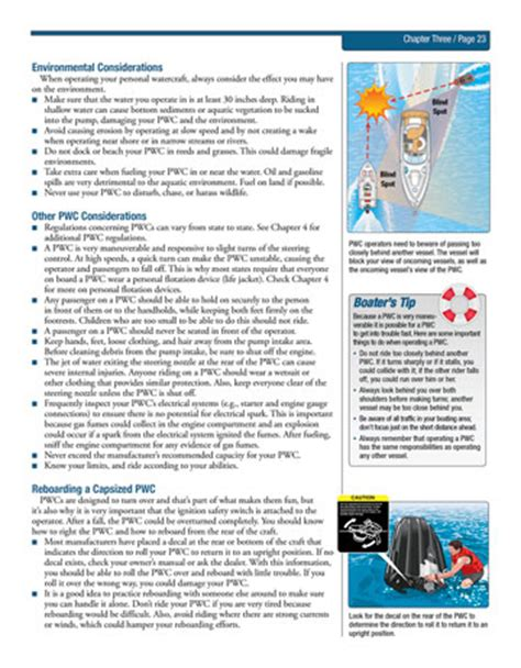 boating license florida free florida s official boating safety course and online