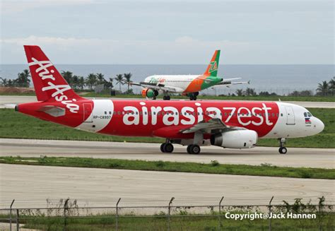 Airasia Zest Online Check In | airasia zest at malaysia airport klia2 malaysia airport