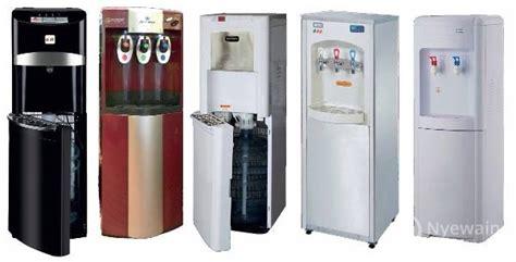 Dispenser Polytron Murah sewa mesin air minum isi ulang osmosis di jakarta barat nyewain
