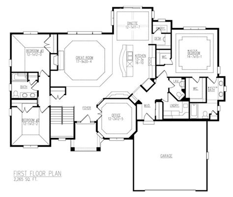 charleston floor plan affordable home builder in wisconsin and milwaukee allan