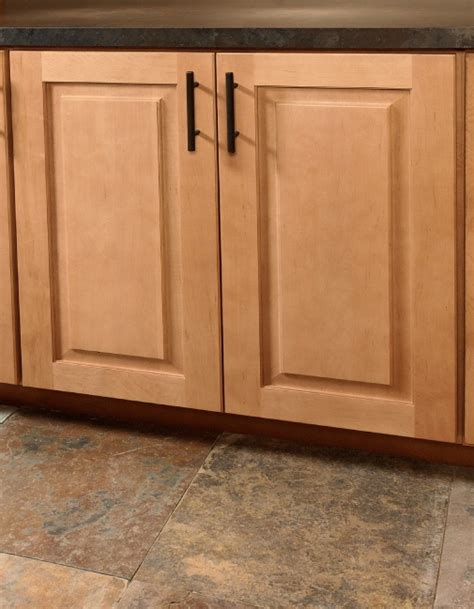 how tall are base kitchen cabinets cliqstudios base cabinets with full height doors provide