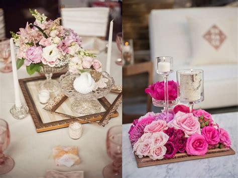 1000 images about centros de mesa on 7 centros de mesa para la decoraci 243 n de bodas originales