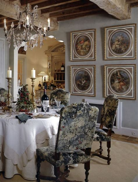 images  french country decor ideas