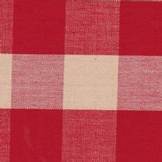 red buffalo check upholstery fabric cabin on pinterest buffalo check red gingham and rustic