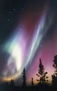 Northern Lights Tonight by Best 25 Northern Lights Tonight Ideas On