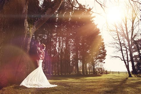Wedding Hair And Makeup Vale Of Glamorgan by Wedding Hair Vale Of Glamorgan Hairstylegalleries