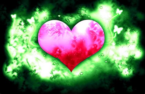 imagenes de amor love you fondo pantalla amor love