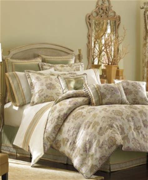 croscill iris comforter set product not available macy s