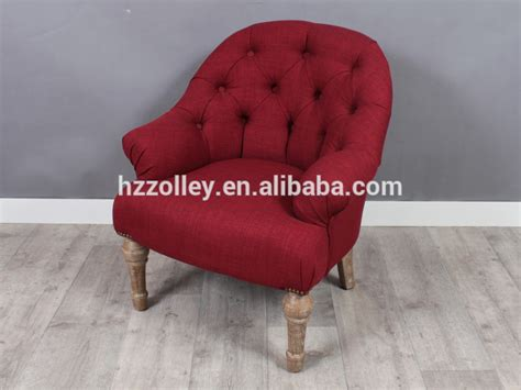 lazy boy chaise lounge french vintage furniture leisure fabric recliner chair a