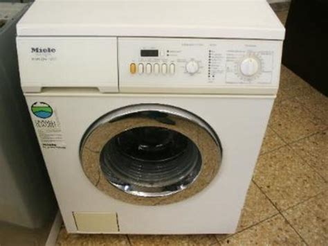 Miele Waschmaschine Novotronic W820 by Miele Waschmaschine Novotronic W908 Bedienungsanleitung