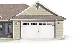 Garage Door Repair Island Save 40 Or 100 On Garage Door Services Merritt Island Fl