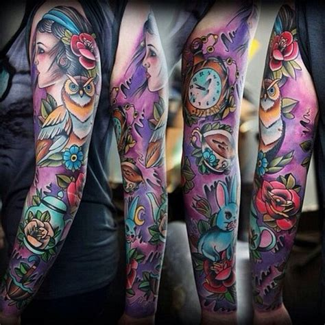 sleeve tattoos cost 1000 ideas about sleeve tattoos on