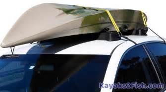 kayak roof rack k2f kayak roof rack soft roof rack