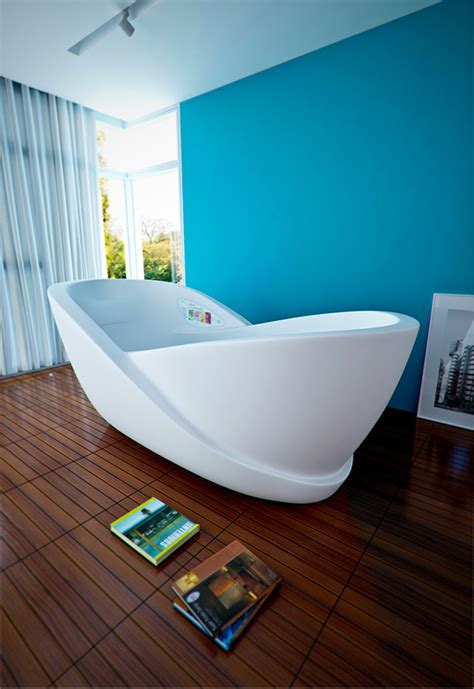 infinity bathtub bath 171 infinity 187 on behance