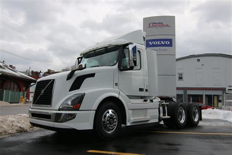 used volvo heavy duty trucks sale 100 heavy duty volvo trucks for sale engine