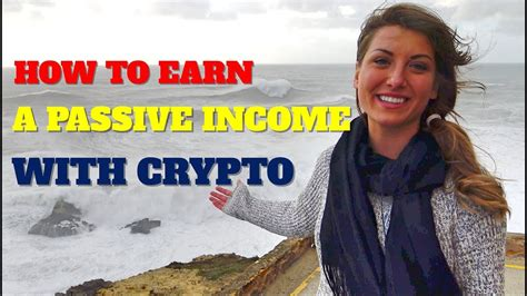 cryptocurrency how to make money with ethereum the investor s guide to ethereum mining ethereum trading blockchain and smart contracts books how to earn a passive income with cryptocurrencies
