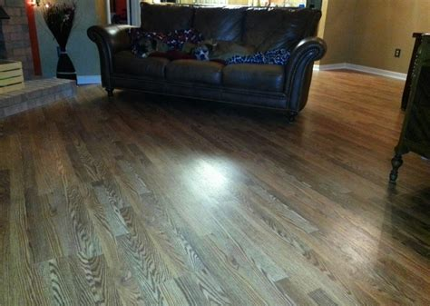 my new floor pergo tidewater oak for the home pinterest