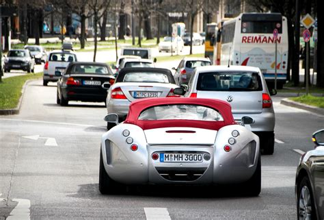 cars for sale in france france moves to block fraudulent german car sales