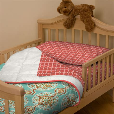 solid color toddler bedding photos of solid color toddler bedding