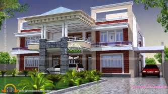 Home Design Software For India November 2014 Kerala Home Design And Floor Plans