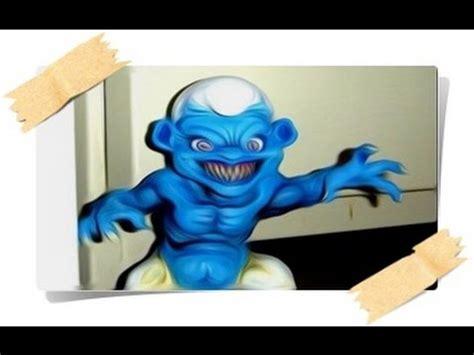 imagenes mamonas de los pitufos los pitufos diabolicos creepypasta real o falso los
