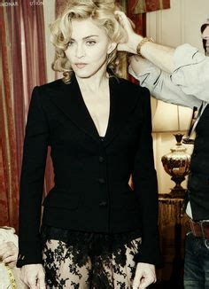 The Masterpiece Or Madonna Imitation by Onthisday In 2012 Madonna Won 2nd Golden Globe