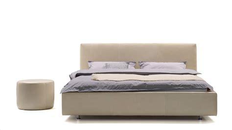 Ruf Betten Leder by Designetagen Polsterbett Landon Kaufen