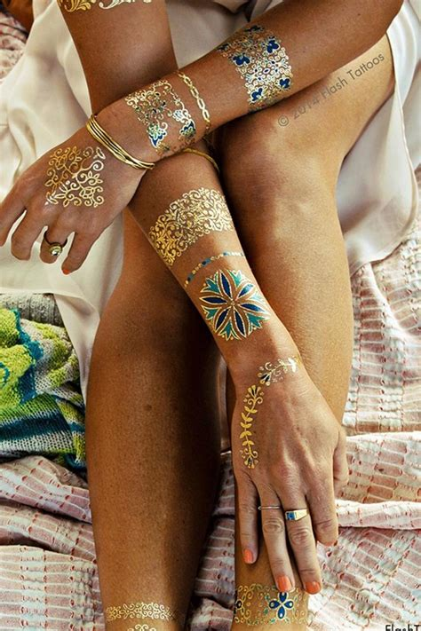 flash tattoo apply flash tattoos isabella from ta by malibu fox shoptiques