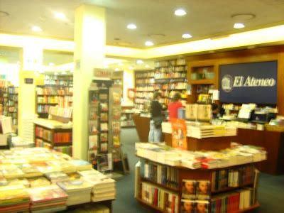 cadenas librerias argentina viajar libros 4 el quot rally dakar quot paperblog