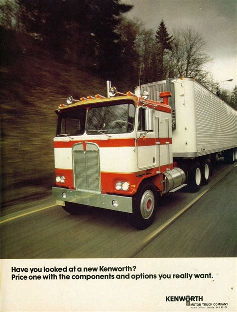 kenworth company 1000 ideas about kenworth trucks on semi