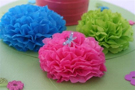 pattern tissue paper flowers 26 best images about tissue paper flowers on pinterest